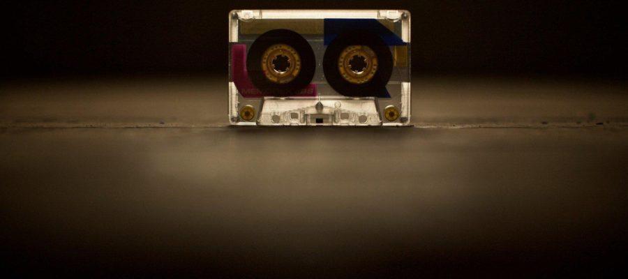 Playlist-X